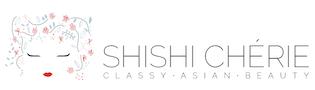 Shishi Cherie