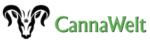 CannaWelt