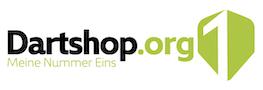 Dartshop.org