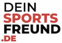 DeinSportsfreund