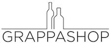 Grappashop