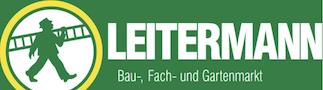 Leitermann