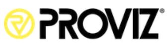 Provizsports