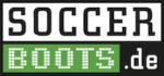 Soccerboots