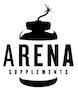 Arena Supplements