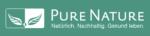 PureNature