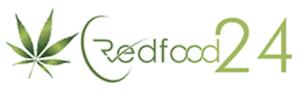 Redfood24