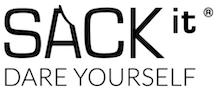 SACKit
