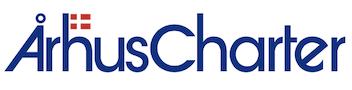 Århus Charter