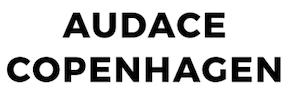 Audace Copenhagen