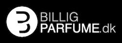 BilligParfume.dk