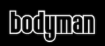 Bodyman.dk