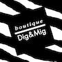 Boutique Dig & Mig