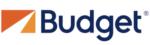 Budget Biludlejning