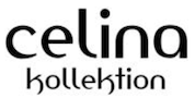 Celinakollektion