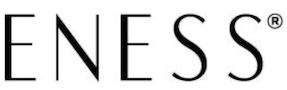 Eness