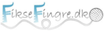 Fiksefingre