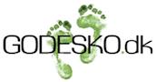 Godesko.dk