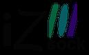 IZ-sock