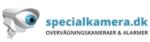 Specialkamera.dk
