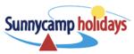Sunnycamp Holidays