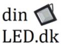 dinLED.dk