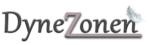 DyneZonen