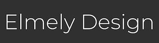Elmely Design