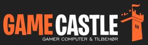 Gamecastle