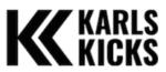 KarlsKicks