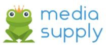 Mediasupply