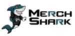 MerchShark