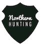 Northern Hunting