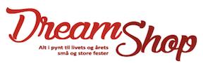 Dreamshop2u