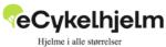 Ecykelhjelm.dk