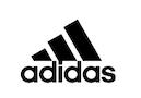 Adidas.fi