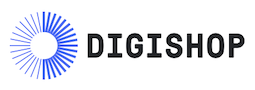 Digishop