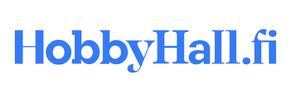 Hobby Hall