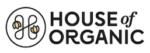 House Of Organic