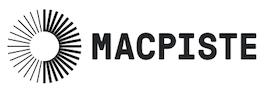 MacPiste