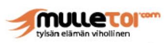 Mulletoi