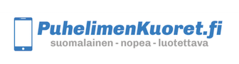 PuhelimenKuoret.fi