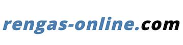 Rengas-online.com