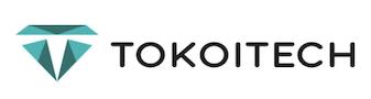 Tokoitech