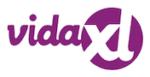 vidaXL.fi