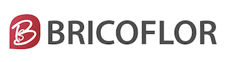 Bricoflor