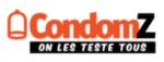 Condomz.fr