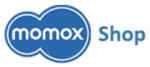 Momox