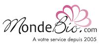 Monde Bio