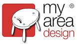 My Area Design